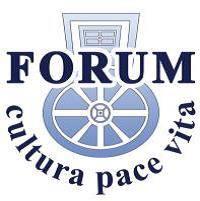 forum_cpv
