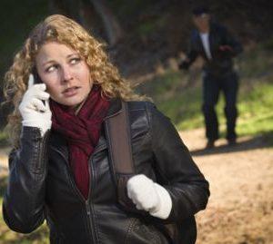 Nello stalking di vicinato vittima sempre «credibile»
