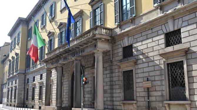 Regole e Legalità in Lombardia – DnR sigla un Protocollo d'Intesa con la Prefettura di Milano