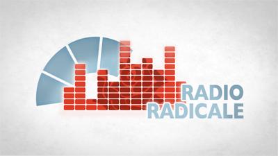 Giulio Bacosi #onair su Radio Radicale per parlare della nostra Associazione