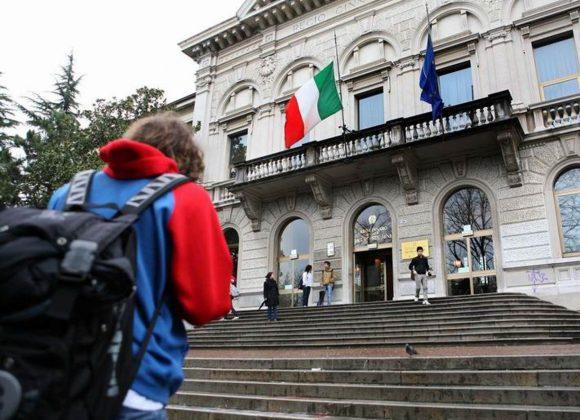 Regole e Civiltà a Udine Democrazia nelle Regole firma un Protocollo d'Intesa con il Prefetto
