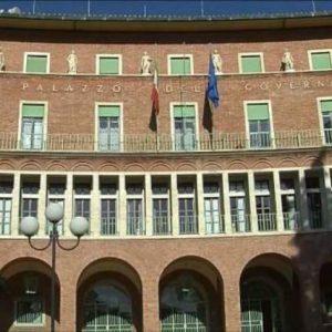 DnR sigla il Protocollo d'Intesa con la Prefettura di Arezzo il 18 Maggio 2018