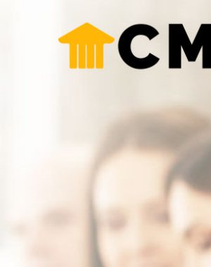 cmb_profile2018