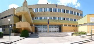 Libertà di espressione e cyberbullismo: un incontro con gli studenti del liceo a Lecce