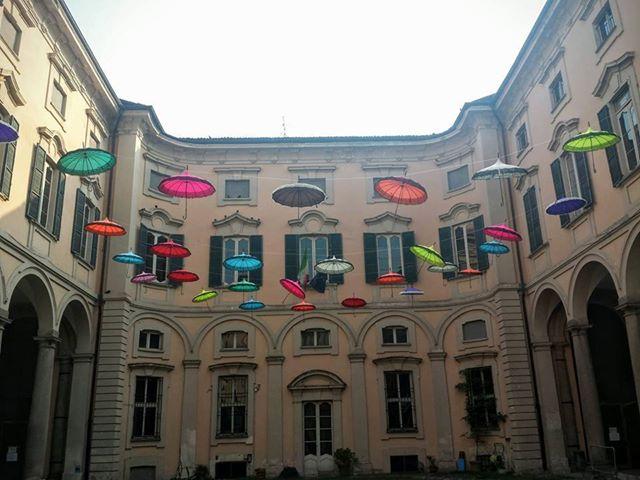 #EducazioneAllaCittadinanza a Pavia – Gli studenti del Cairoli per una buona educazione civica
