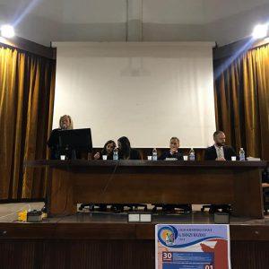 Libertà di espressione e cyberbullismo – Incontro seminariale a Lecce