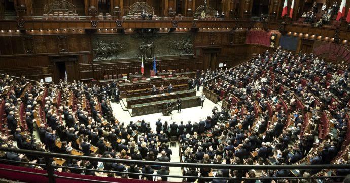 POLITICA – CRISI DI GOVERNO – Bacosi (Avvocato dello Stato): «Difficile che ci siano i tempi tecnici per le elezioni