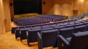 La Costituzione Italiana per 340 neo 18enni – Evento speciale al Teatro Alida Ferrarini di Villafranca di Verona