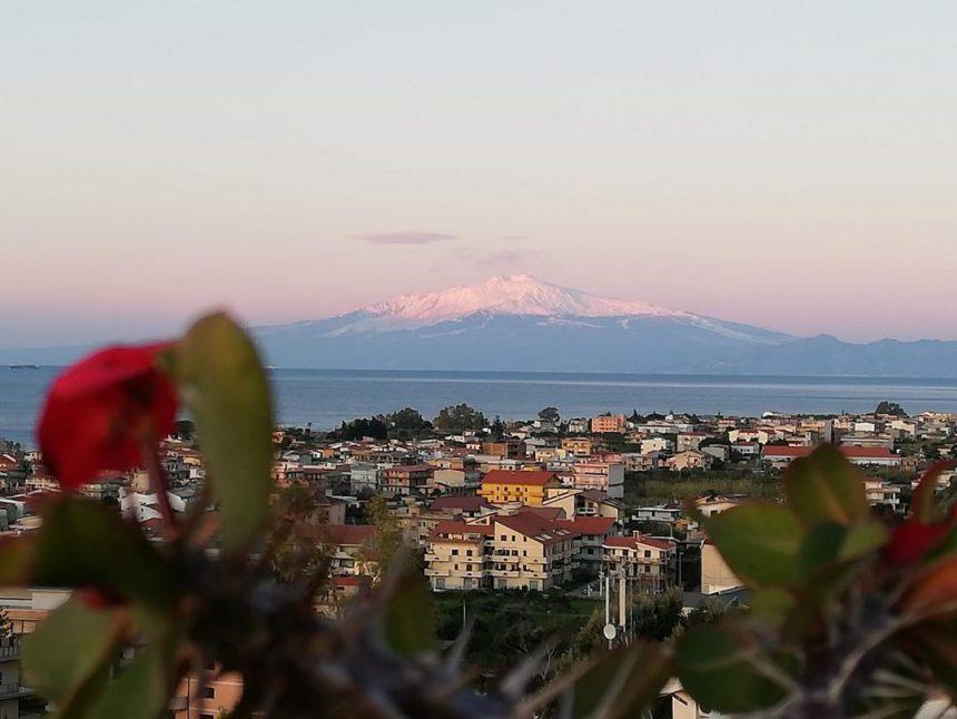 Pasqua 2020 – #RestoACasa: L'Italia che ha Speranza