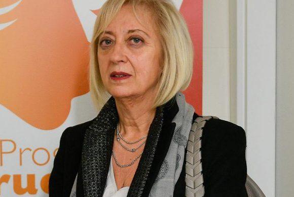 """Nuovo Protocollo d'Intesa con la Prefettura di Monza Brianza: il primo sottoscritto """"a distanza"""""""